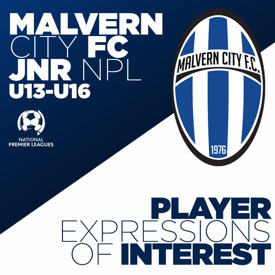 JBNPL 2020 Player EOI