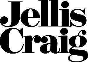 JCR_logo_stacked_blk