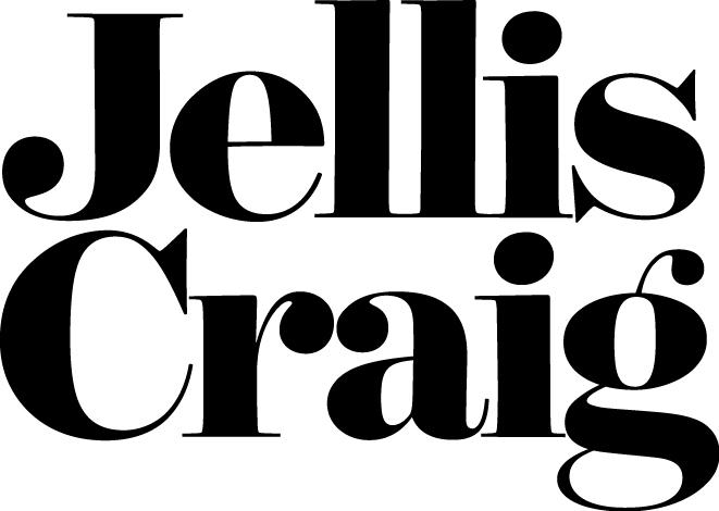 Jellis Graig Partneship