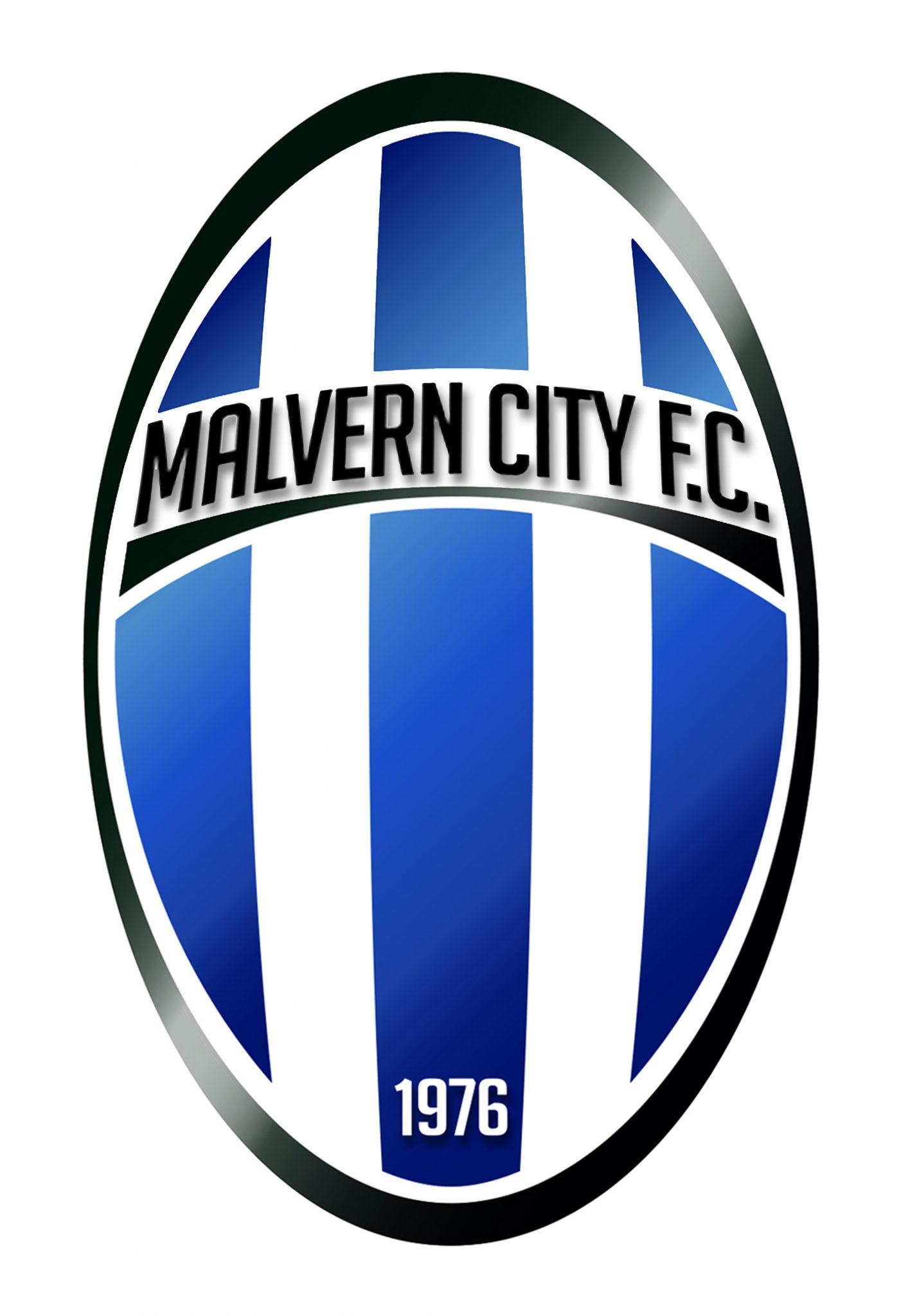 MCFC Logo 2015