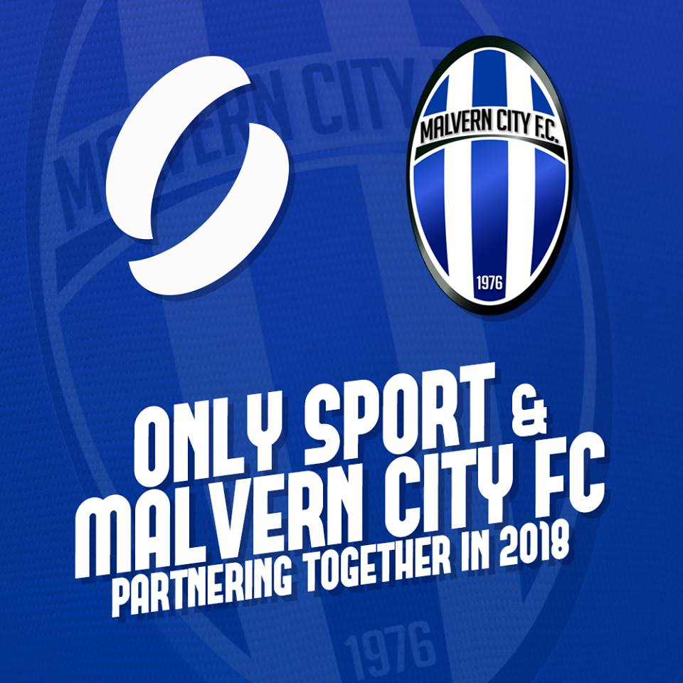 Only Sport 2018 Partnership