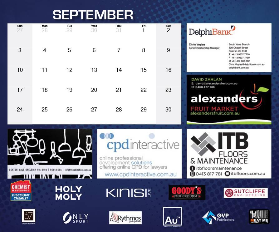 September Partners