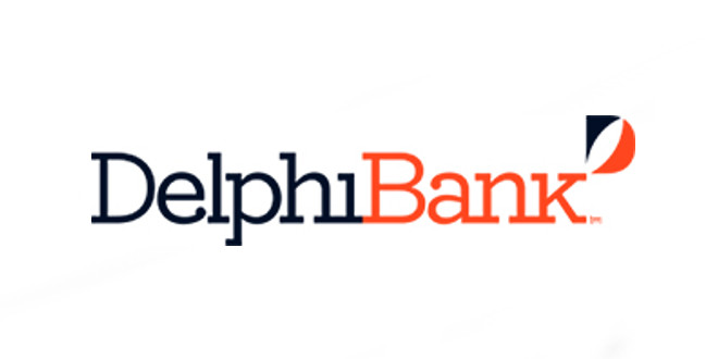 Delphi660x330