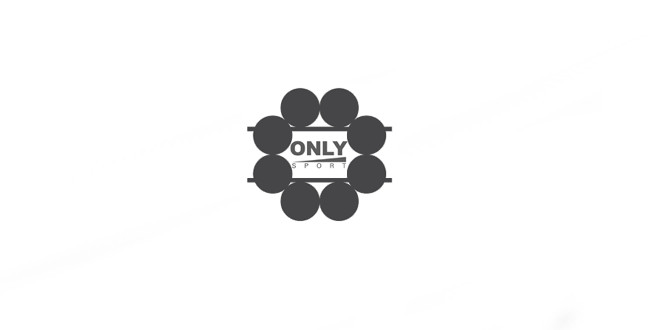Onlysport660x330