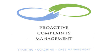proactive-complaints-management